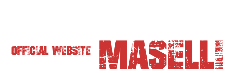Giordano Maselli
